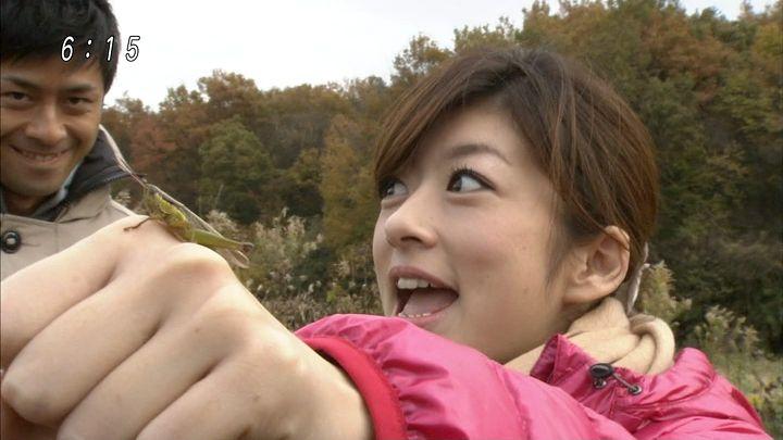 shono20121231_10.jpg