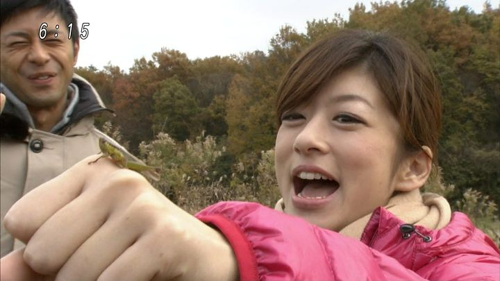 shono20121231_11.jpg