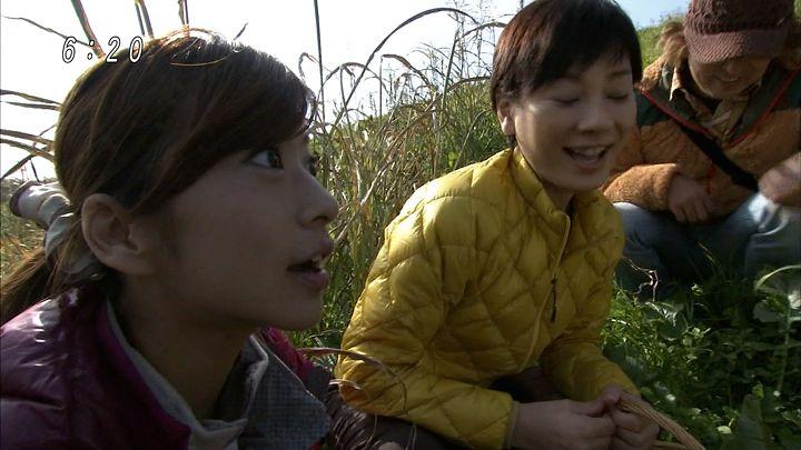 shono20121231_13.jpg