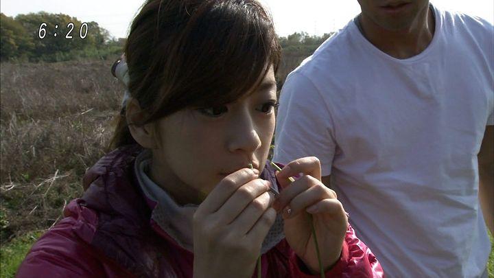 shono20121231_14.jpg
