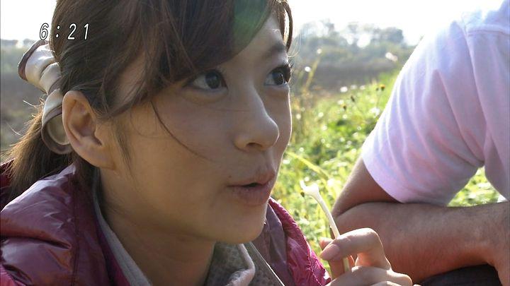 shono20121231_18.jpg
