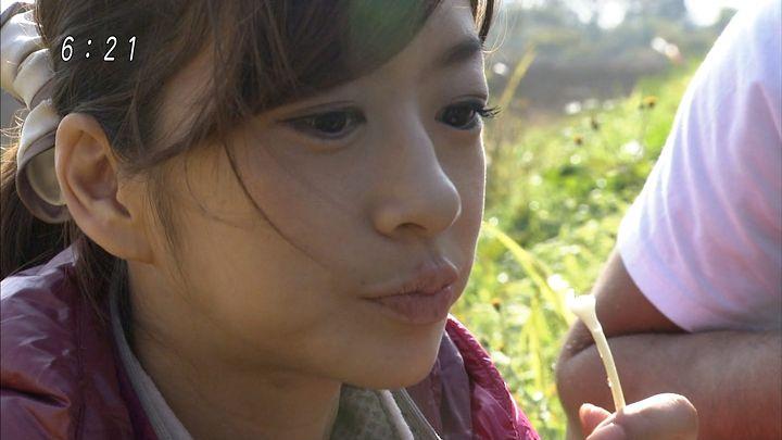 shono20121231_20.jpg
