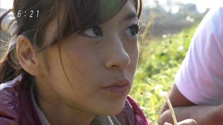 shono20121231_21.jpg