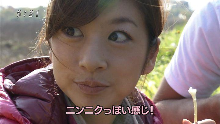 shono20121231_22.jpg