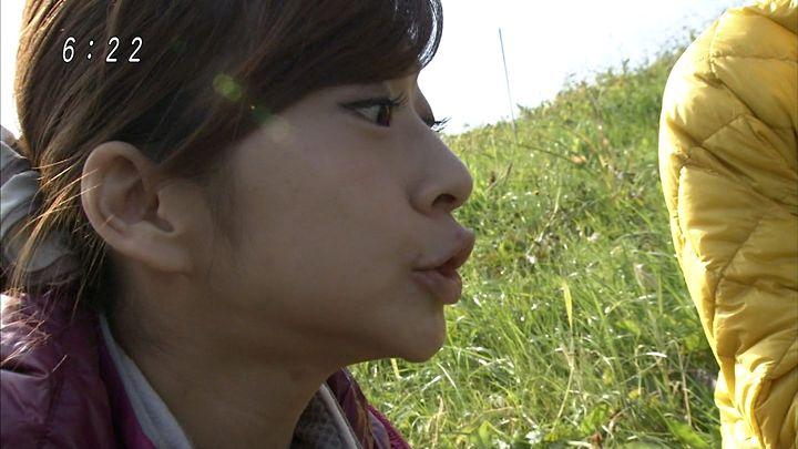 shono20121231_23.jpg