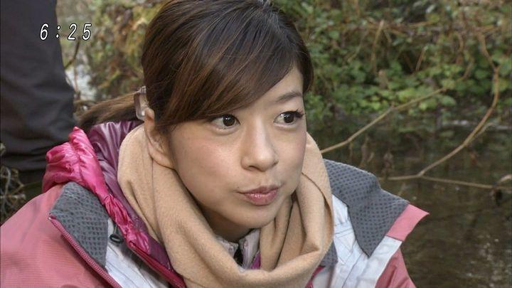 shono20121231_30.jpg