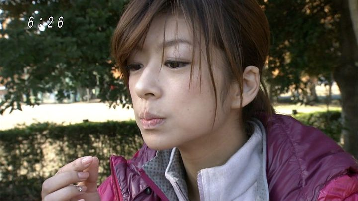 shono20121231_35.jpg