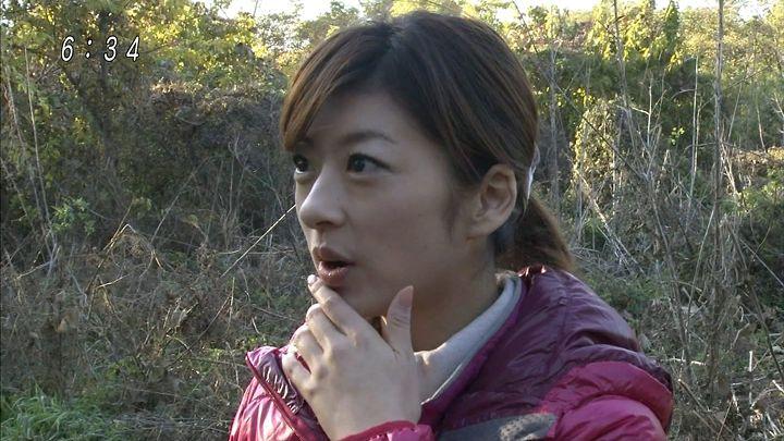 shono20121231_36.jpg