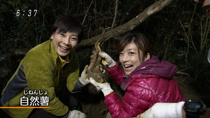 shono20121231_37.jpg