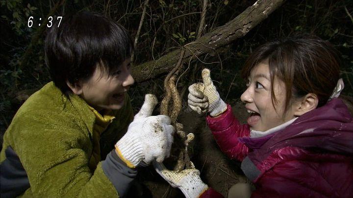shono20121231_38.jpg
