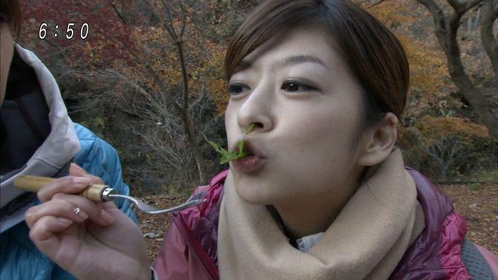 shono20121231_40.jpg