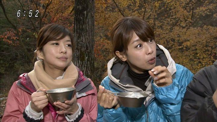 shono20121231_42.jpg