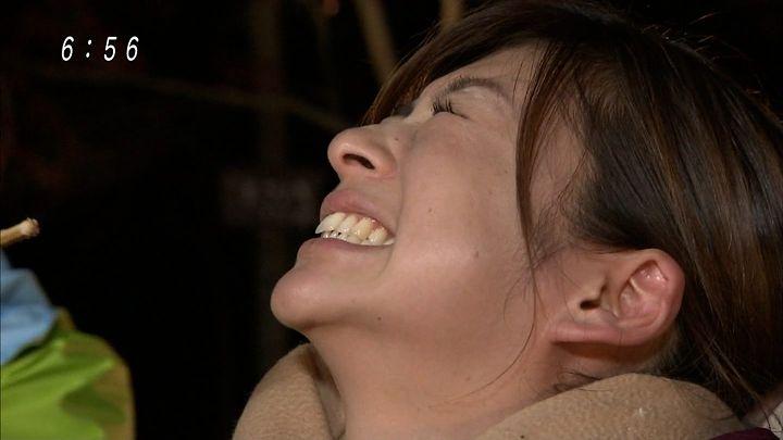 shono20121231_50.jpg