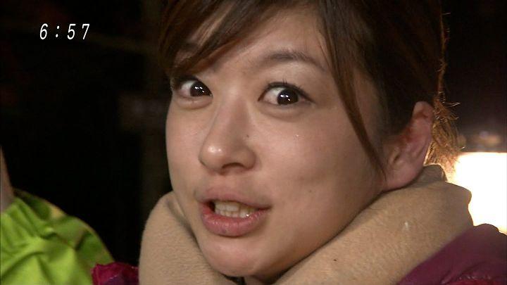 shono20121231_53.jpg