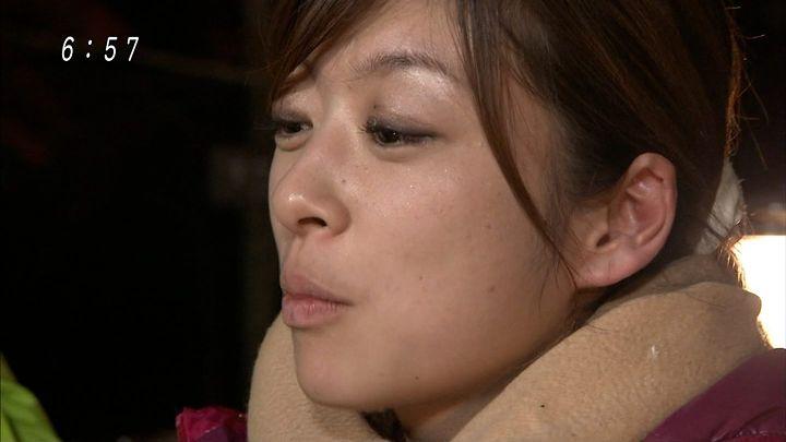 shono20121231_54.jpg