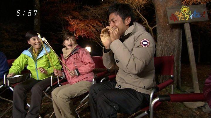 shono20121231_55.jpg