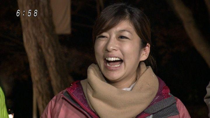 shono20121231_57.jpg