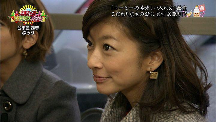 shono20130105_09.jpg