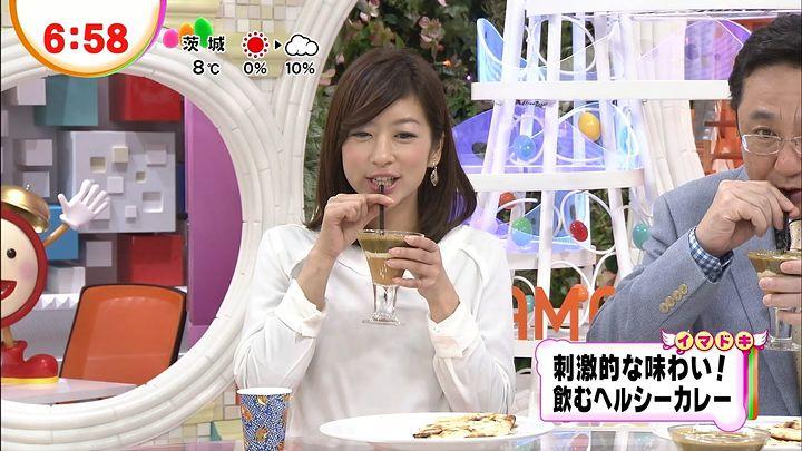 shono20130107_03.jpg