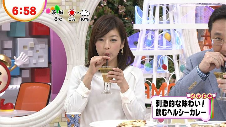 shono20130107_04.jpg