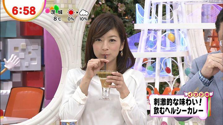 shono20130107_05.jpg