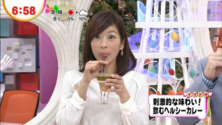 shono20130107_06.jpg