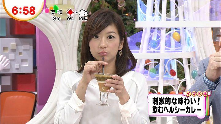 shono20130107_07.jpg