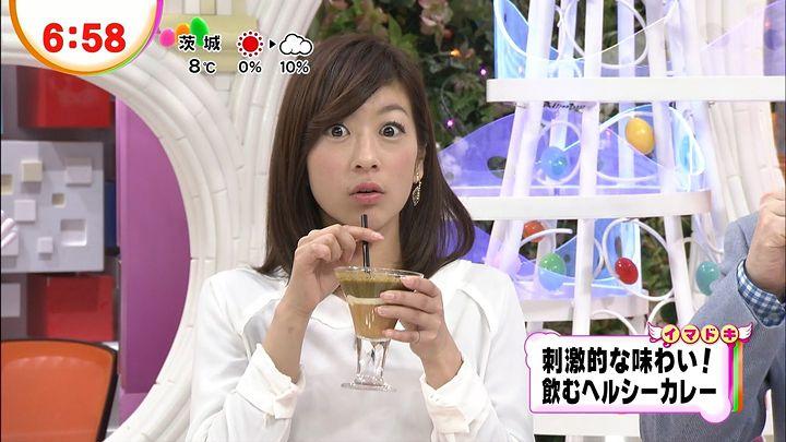 shono20130107_08.jpg