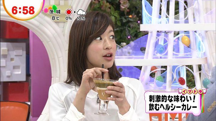 shono20130107_09.jpg
