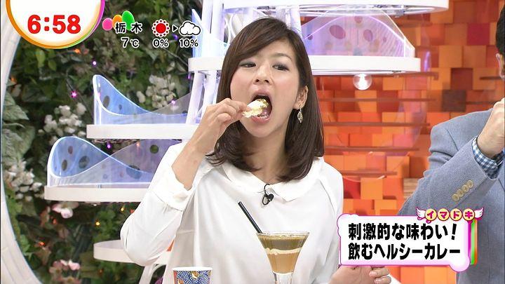 shono20130107_10.jpg
