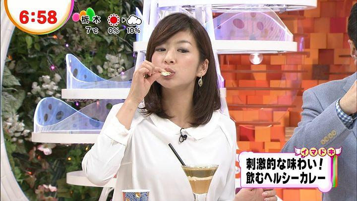 shono20130107_11.jpg