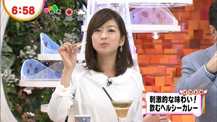 shono20130107_13.jpg