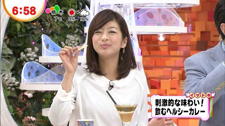 shono20130107_14.jpg