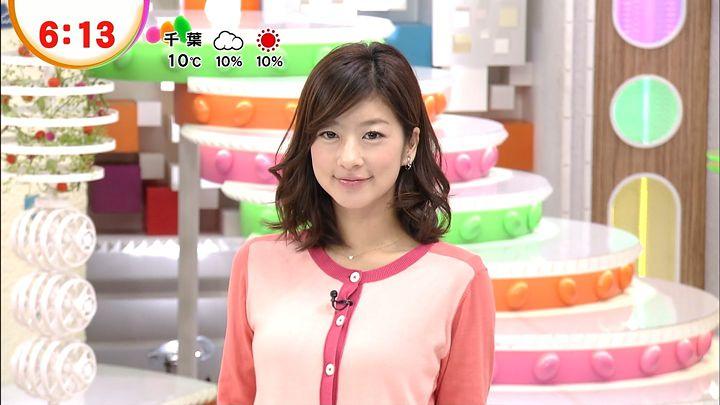 shono20130108_02.jpg