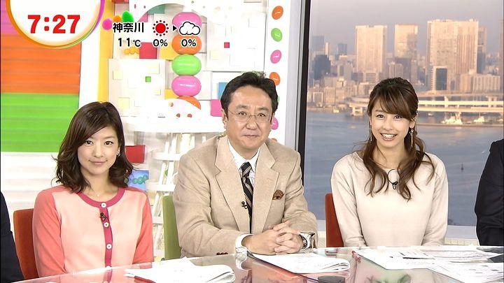 shono20130108_08.jpg