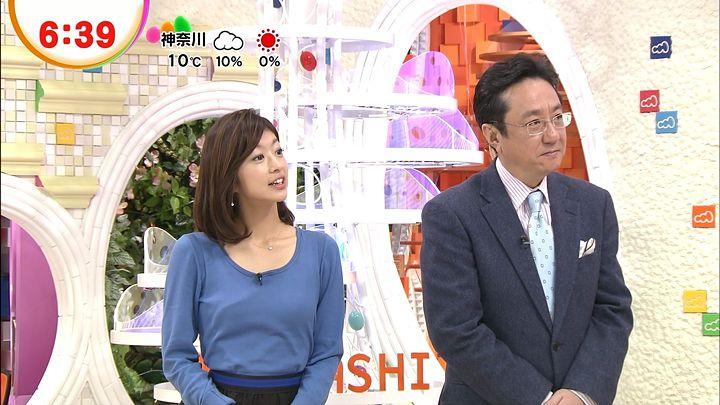 shono20130109_06.jpg