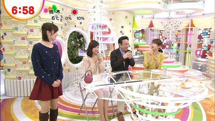 shono20130110_04.jpg