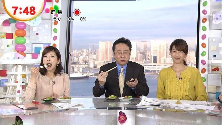 shono20130110_16.jpg