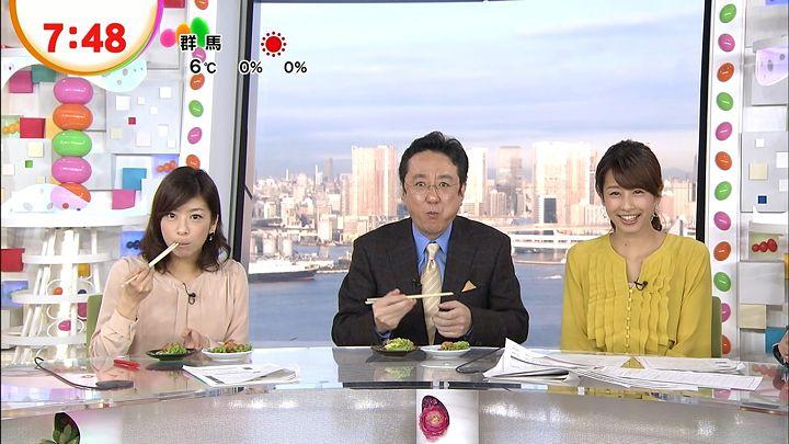 shono20130110_17.jpg