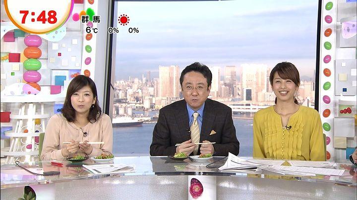 shono20130110_18.jpg