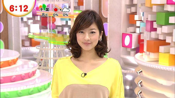 shono20130111_01.jpg
