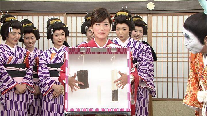 shono20130111_14.jpg