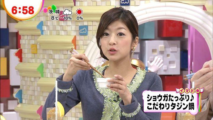 shono20130121_09.jpg