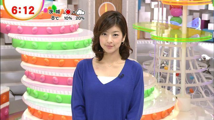 shono20130123_03.jpg