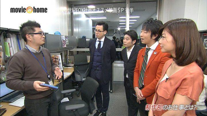 shono20130128_04.jpg