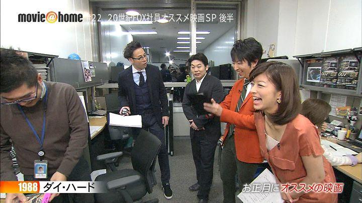 shono20130128_09.jpg