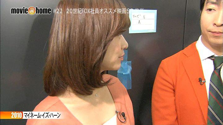 shono20130128_11.jpg