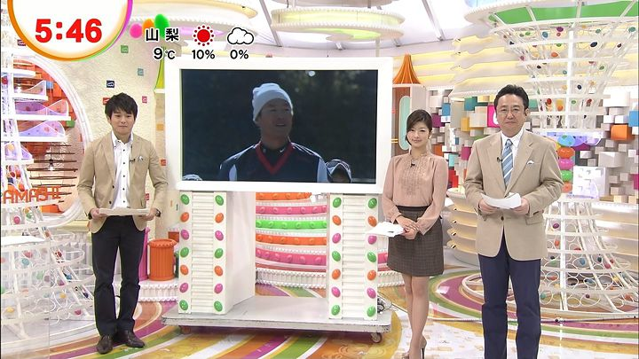 shono20130128_16.jpg