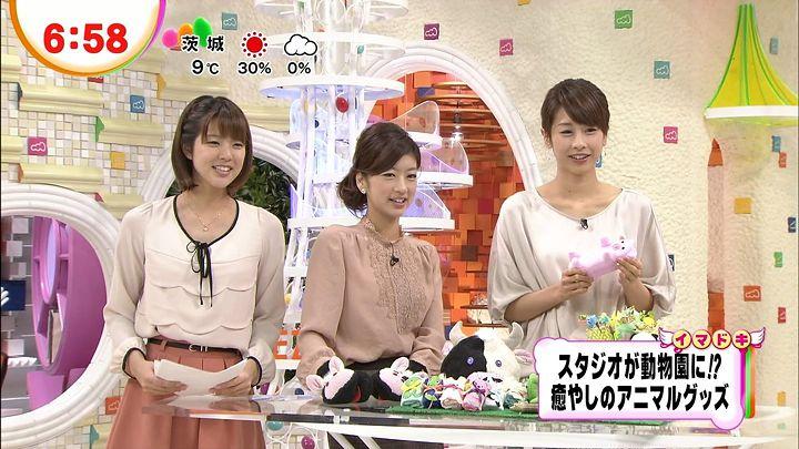 shono20130128_21.jpg