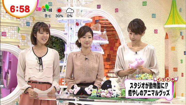 shono20130128_22.jpg